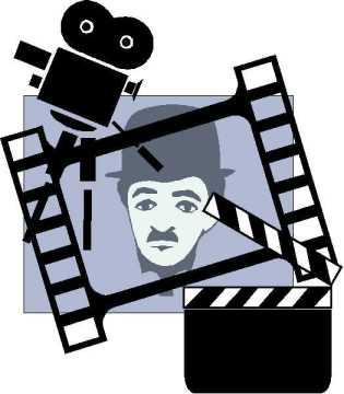 cinema-canon