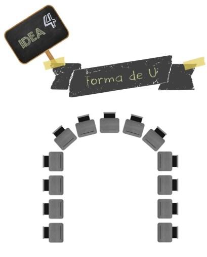 idea4