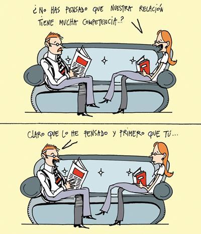 humor-martes-matrimonios-L-U8OlAe