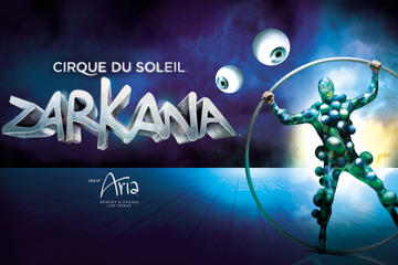 zarkana-by-cirque-du-soleil-at-aria-hotel-and-casino-in-las-vegas-136381