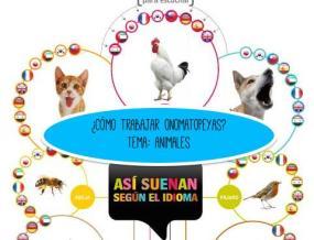 lenguaje-animales-voces11