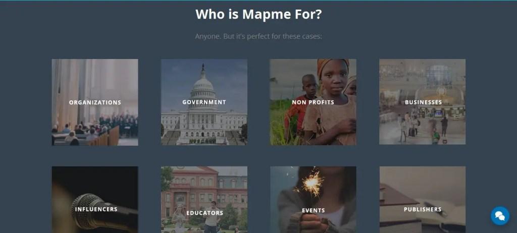 Mapme3