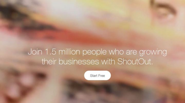 See How Wix ShoutOut is Helping over 1.5 Million People Grow their Businesses (Create your ShoutOuts for FREE)