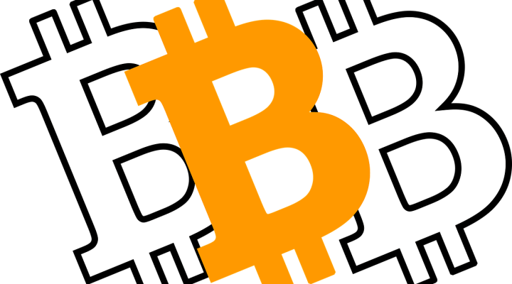 Learn and Earn About Cryptocurrency: A Financial Education That Will Change You