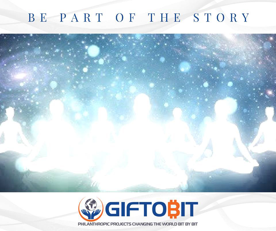 Giftobit Foundation