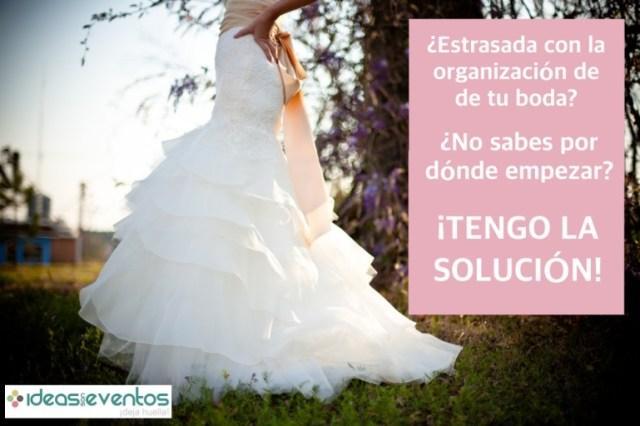servicios-wedding-planner
