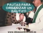 Ideas Son Eventos