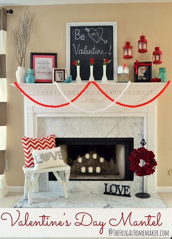 Cute Home Decor Ideas Pinterest