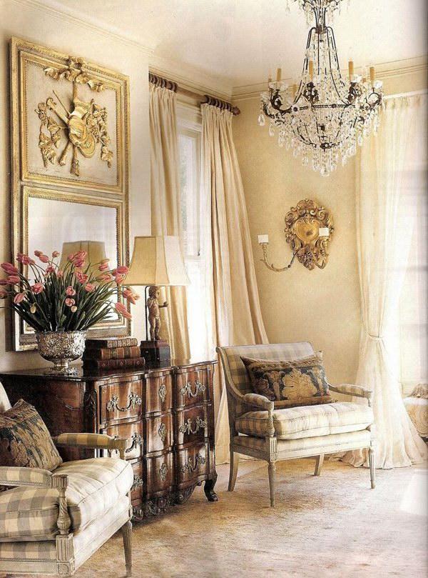 40 Beautiful Living Room Designs 2017 on Beautiful Room Pics  id=82654