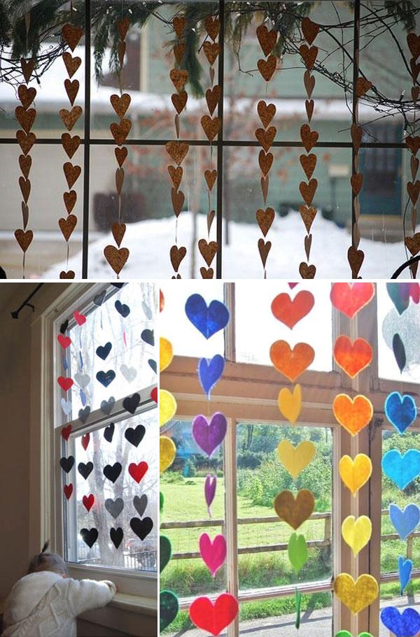 New Kitchen Decorating Ideas