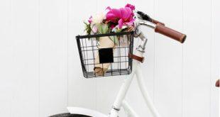 27 Wire Basket Storage Ideas