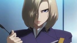 [HorribleSubs] Majestic Prince - 01 [480p].mkv_snapshot_04.57_[2013.04.04_22.00.41]