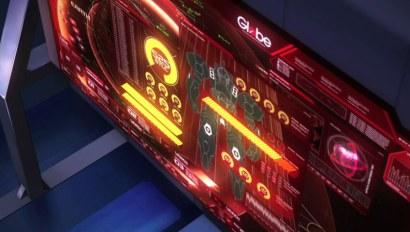 [HorribleSubs] Captain Earth - 01 [480p].mkv_snapshot_19.43_[2014.04.07_00.36.14]