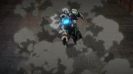 [HorribleSubs] Captain Earth - 08 [480p].mkv_snapshot_19.29_[2014.06.07_14.40.33]