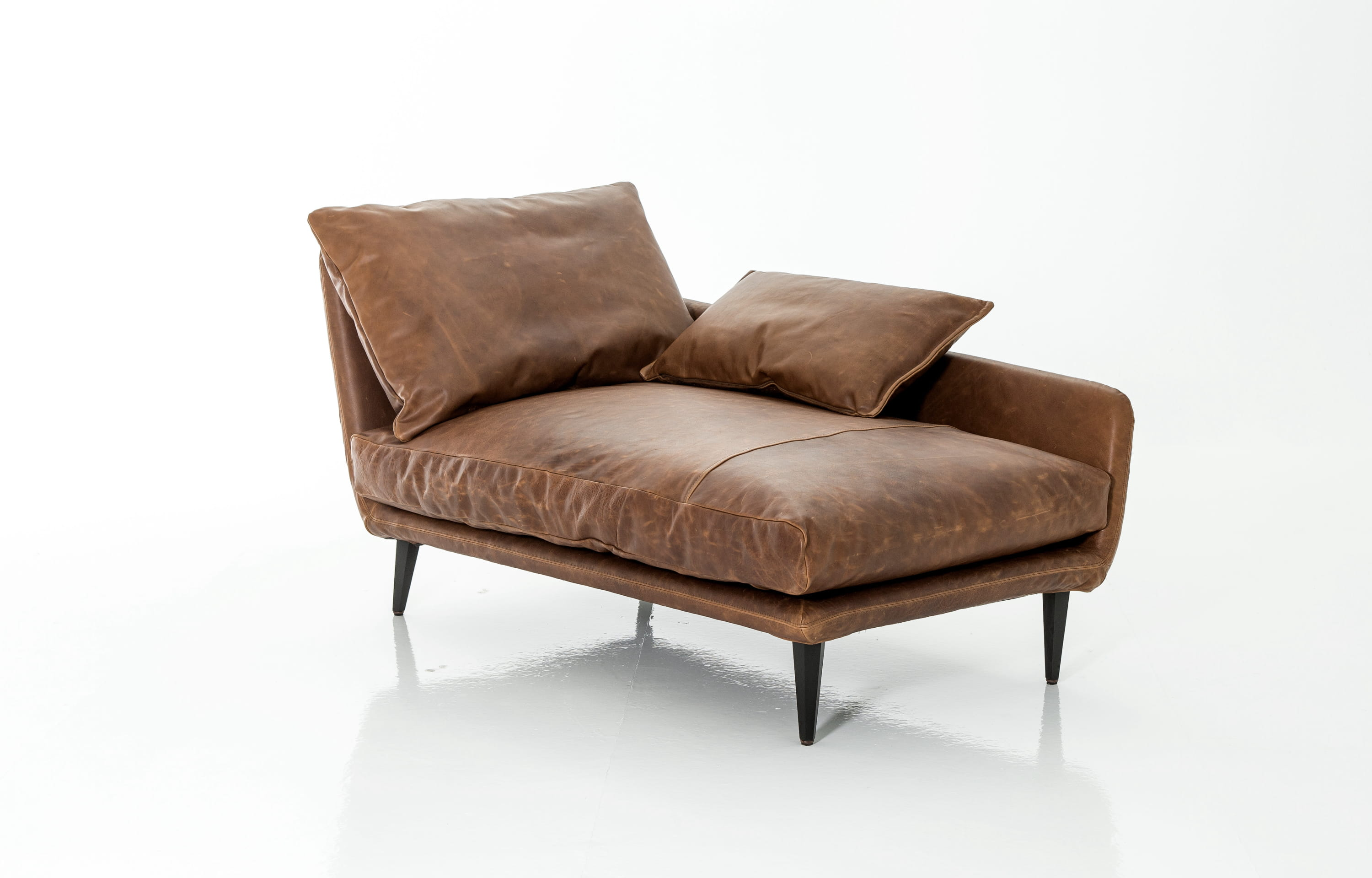 canape sister rayograph diesel living moroso
