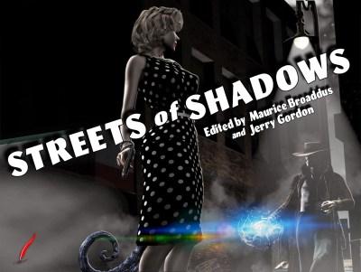 http://bit.ly/kickshadows