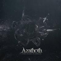 https://cryochamber.bandcamp.com/album/azathoth