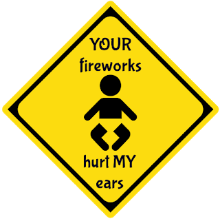 https://github.com/uriel1998/fireworks_signs/tree/master/kid_warning