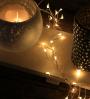 Guirlande 300 LEDS