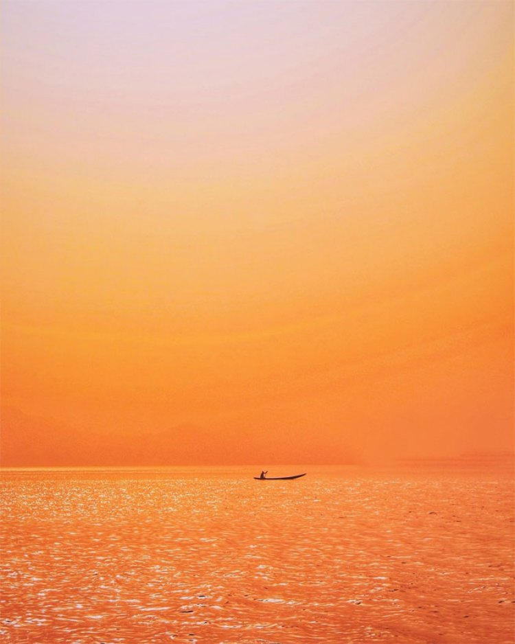 orange sky iPhone wallpaper - 100 awesome iphone wallpaper to download , iphone background, spring iphone wallpaper , summer iphone wallpaper