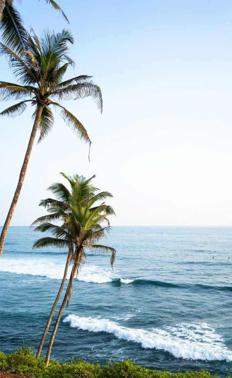 Getaway to this beach, relaxed beach, white sand, tropical beach , sea
