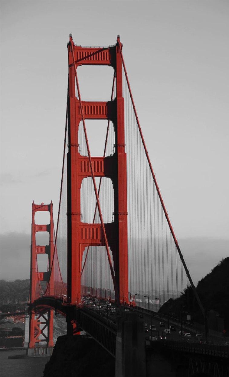 City iphone wallpaper, Beautiful San Francisco, town iphone wallpaper, background #iphone #background #wallpaper