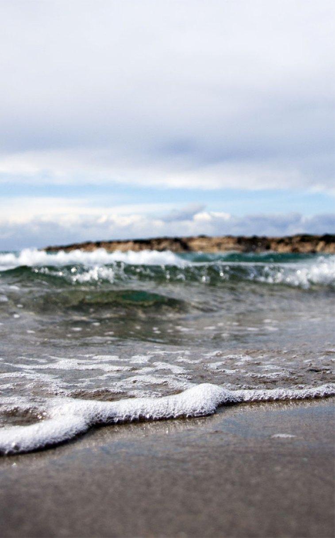 54 Beach iphone wallpaper ideas #beach #iphonewallpaper #beach #summer