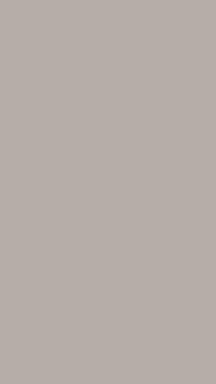 PANTONE 16-0000 Paloma - Autumn/Winter 2019 , iphone wallpaper
