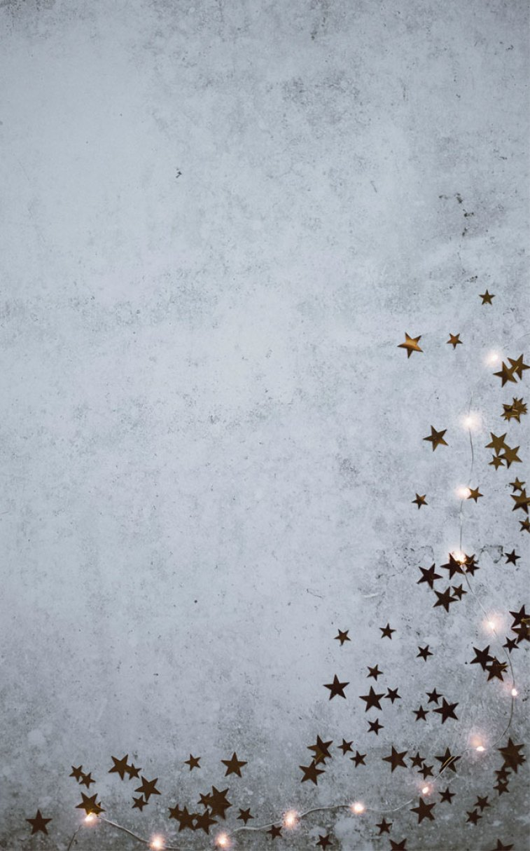 Stars,Holiday wallpaper, Christmas iphone wallpaper. A wallpaper is a fun way to personalize your mobile phone as well as to inspire yourself. The perfect iPhone