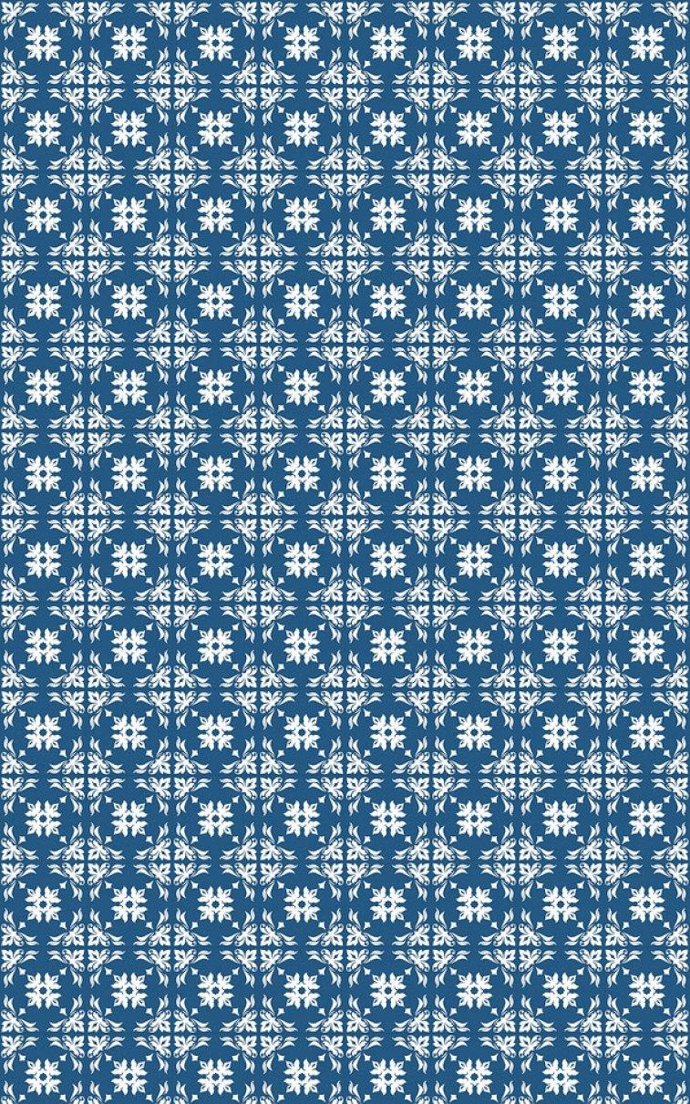 Amazing pattern iphone wallpaper