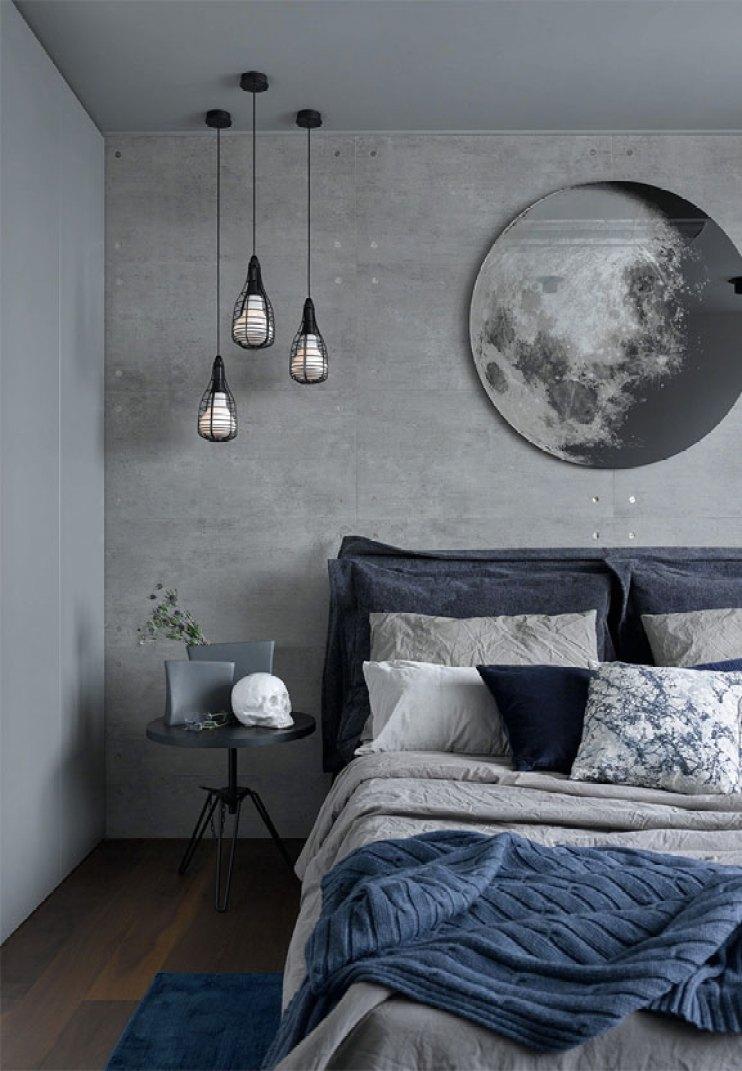 22 Beautiful Bedroom Decor Ideas