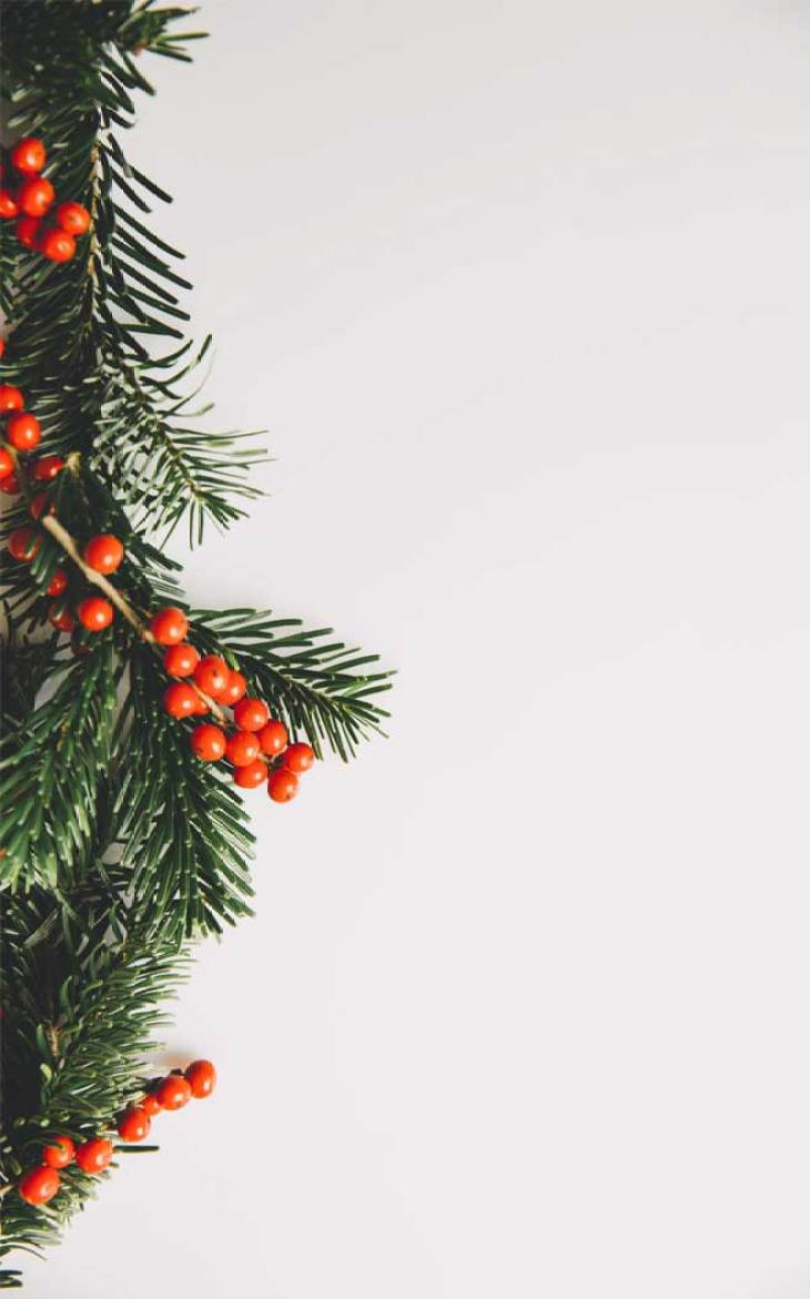 10 Beautiful holiday season iphone wallpaper - Christmas wallpaper #iphone #wallpaper #winterwallpaper