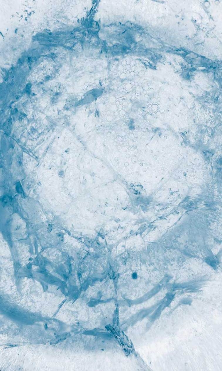 Icy blue, blue , iced wallpaper - background #iphone #wallpaper #iphonewallpaper