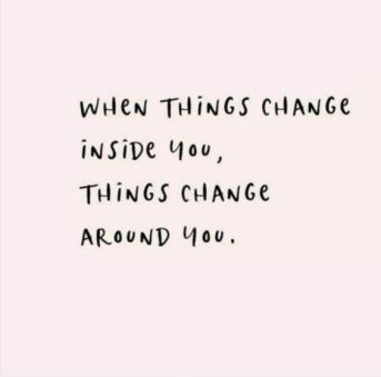 10 Short Inspirational Quotes We Love , quotes , short quotes , love quotes, inspirational short quotes about life, short quotes about happiness, short quotes on attitude, short quotes about love, short quotes about me #quotes