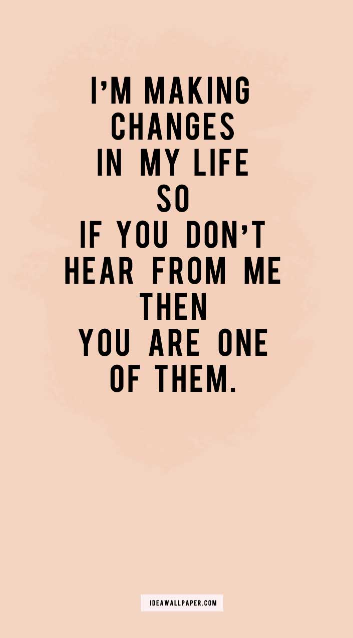 15 funny quotes that would change your mood, funny quotes, good quotes , cute quotes #quotes