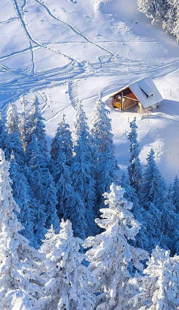 winter iphone wallpaper 24, iphone wallpaper, snow wallpaper, iphone wallpaper winter, winter background, winter iphone background, winter morning, winter aesthetic #winter
