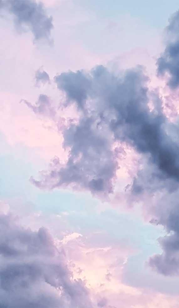 sky iphone wallpaper, sky photo, sky pictures, iphone wallpaper, #iphonebackground #sky