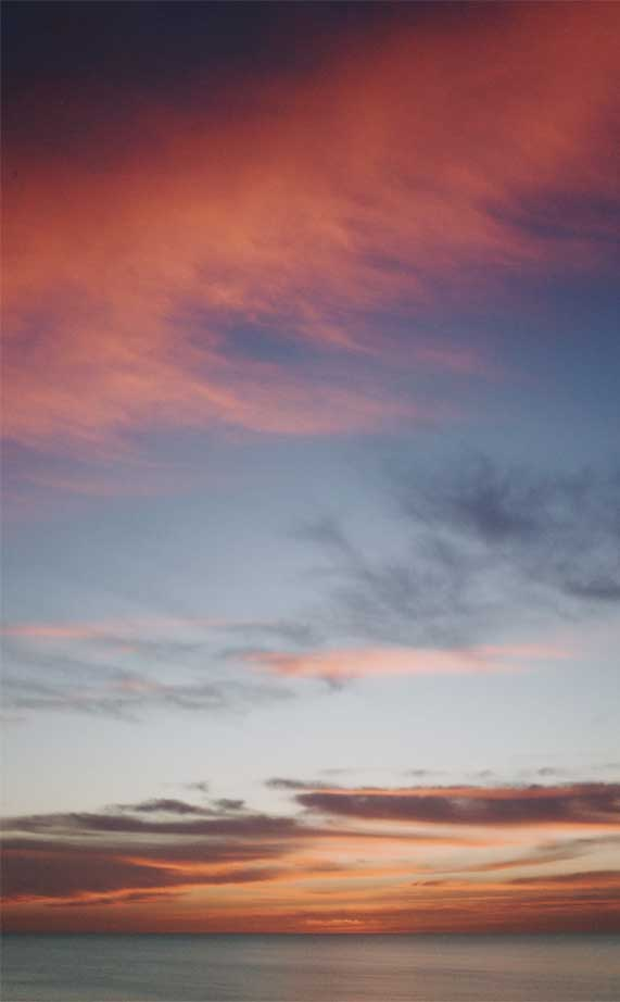 sky iphone wallpaper, sky photo, sky pictures, iphone wallpaper #iphonebackground