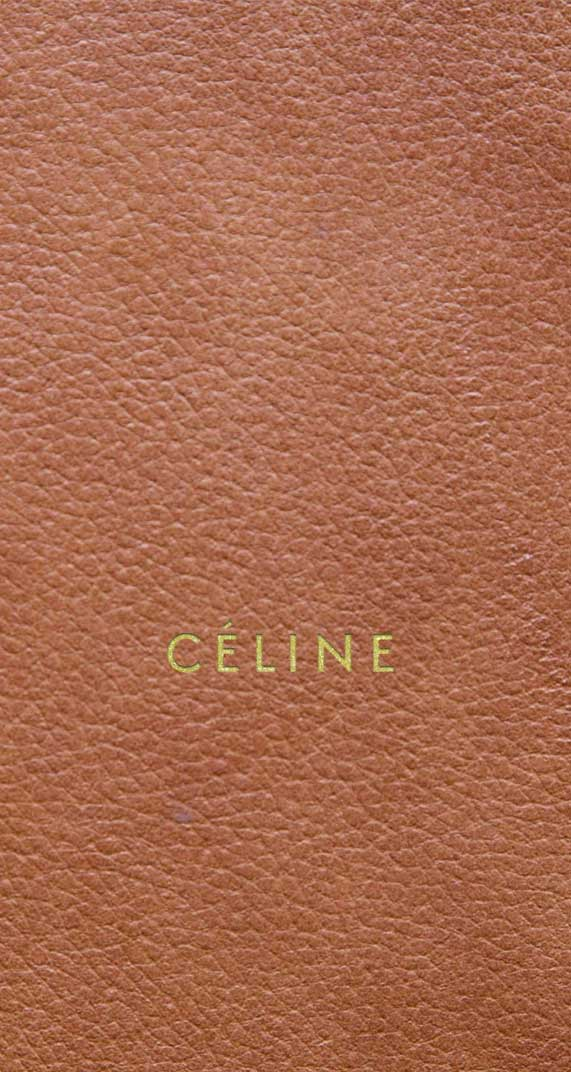 celine iphone wallpaper, fun iphone wallpaper 13, graphic iphone wallpaper, iphone wallpaper, iphone background, iphone wallpaper xs, top iphone wallpapers, best ipohone wallpaper, iphone 11 wallpaper , celine iphone wallpaper