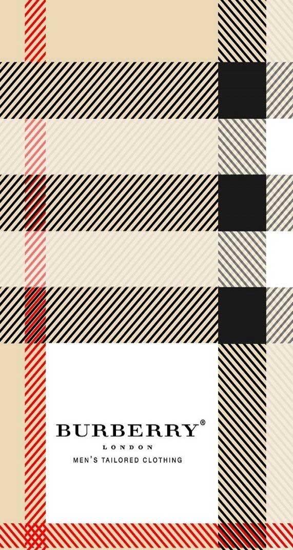 plaid iphone wallpaper, fun iphone wallpaper 13, graphic iphone wallpaper, iphone wallpaper, iphone background, iphone wallpaper xs,top iphone wallpapers, best ipohone wallpaper, iphone 11 wallpaper , burberry iphone wallpaper