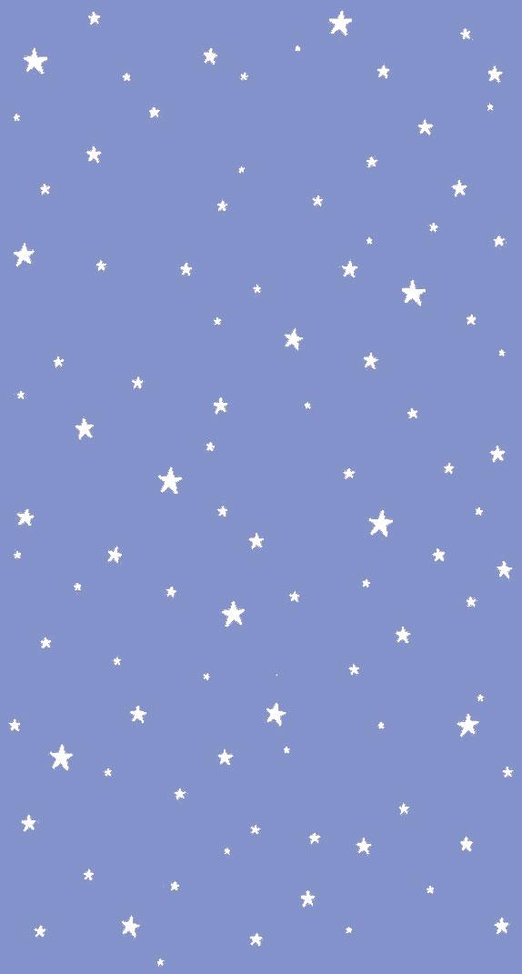 iphone lock screen , iphone lock screen background , iphone lock screen stars, iphone lock screen wallpaper, iphone lock screen wallpapers #iphonelockscreen #wallpaperiphone iphone wallpaper, stars iphone wallpaper