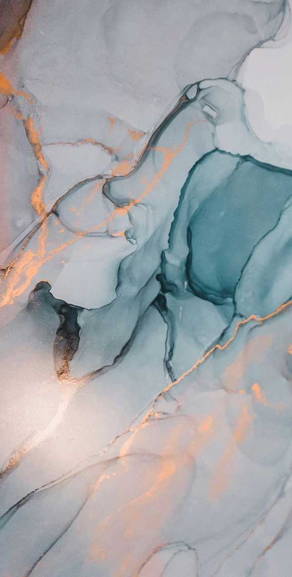 beautiful pattern iphone wallpaper, iphone wallpaper, iphone wallpaper, gold marble , iphone wallpaper marble #iphonewallpaper #woodgrain pattern iphone wallpaper , iphone lockscreen, iphone background