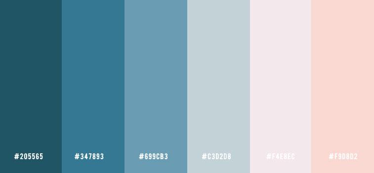 blue teal pastel, blue teal color hex, blue teal and pastel color scheme, blue and pastel color scheme, sky blue and pastel color combo