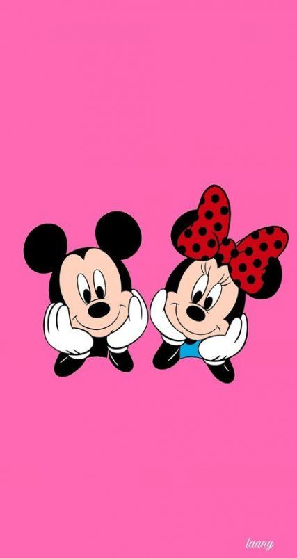 mickey and minnie, mickey mouse wallpaper for android, mickey and minnie mouse wallpaper, mickey wallpaper, disney iphone wallpaper, mickey mouse wallpaper supreme, disney wallpaper, mickey mouse backgrounds