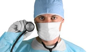 seleksi masuk fakultas kedokteran jakarta