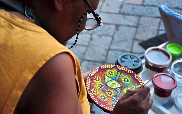 kuliah seni di monash university