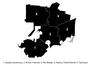 piraeus-map