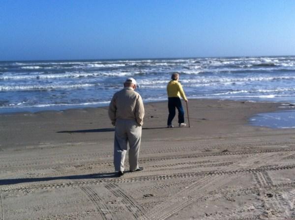 beach-sea-coast-water-nature-sand-854483-pxhere.com
