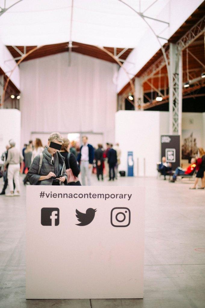 viennacontemporary 2017 · I DECLARE COLORS Blog