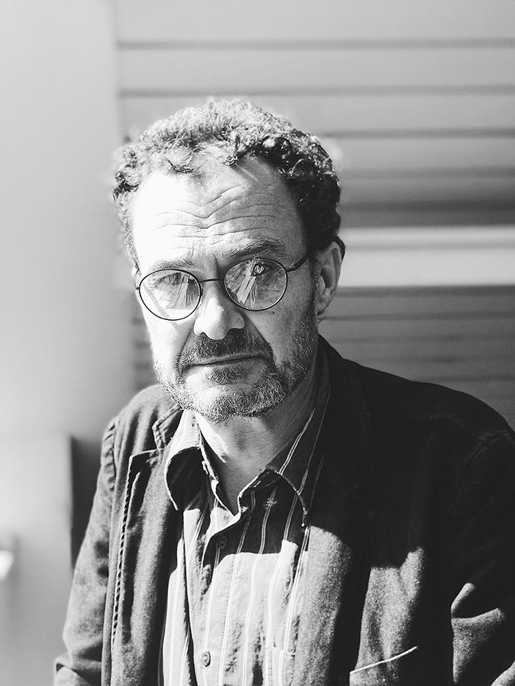 I DECLARE COLORS / Roberto Cabot / Art Cologne 2018 // Galerie Brigitte Schenk Köln / zeitgenössische Kunst